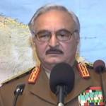 libya-khalifa-haftar